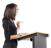 CLS-lecturer